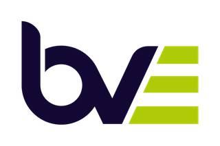 BVE 2019
