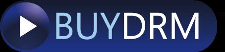 BuyDRM_logo2.png